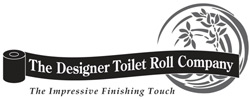 The Designer Toilet Roll Company