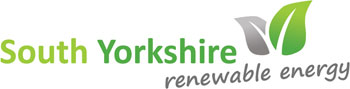 South Yorkshire Renewable Energy - suppliers and installers of Solar Panels and Underfloor Heating