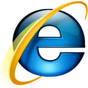Internet Explorer security vulnerability