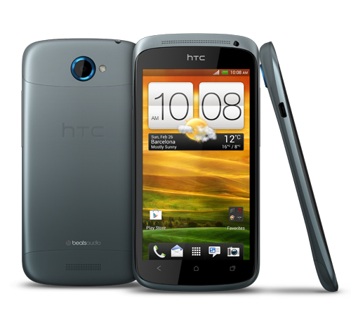 How To Format Your Htc One Factory Reset At Seven Creatives Blog