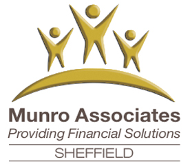 insurance broker sheffield